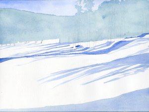 Winter v1