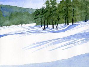 Winter v3