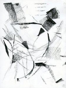 Model Sketch 2