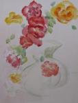Flowers III v1